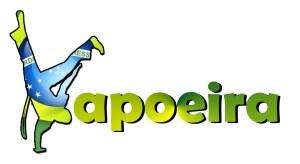 logo-capoeira-apabb1